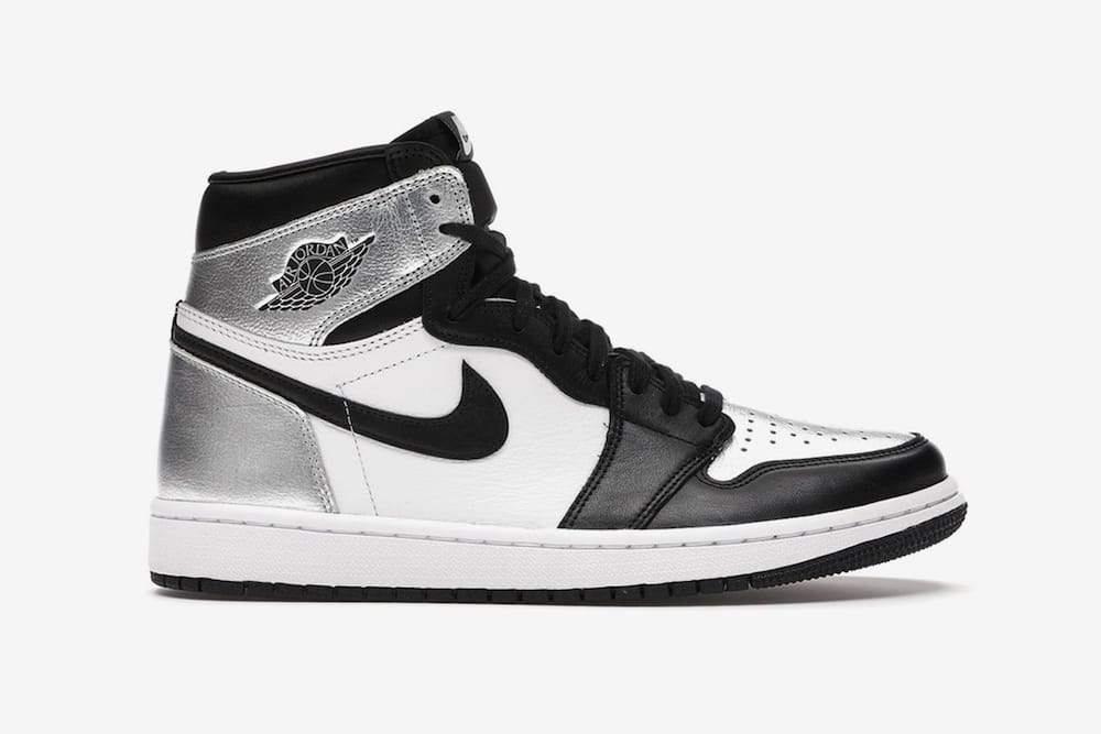 most expensive Nike shoes