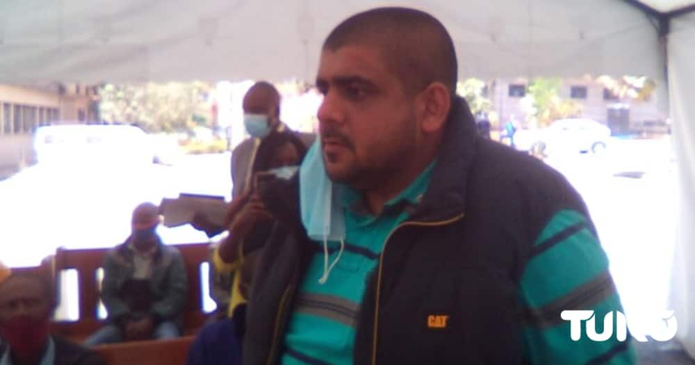 Court sets hearing date for Kenyan gold scammer accused of obtaining over KSh 85M from foreigners