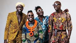 20 latest Kenyan songs that you should listen to in 2021