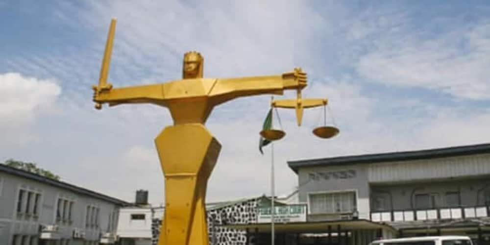 Why I tied my husband spiritually, woman reveals as court dissolves marriage