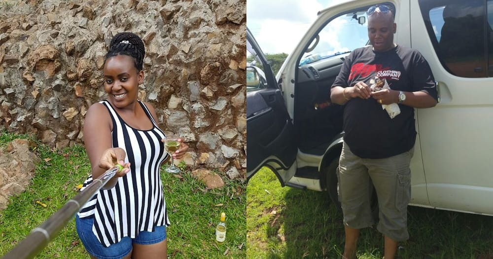 Philomena Njeri Jonathan Mukundi.