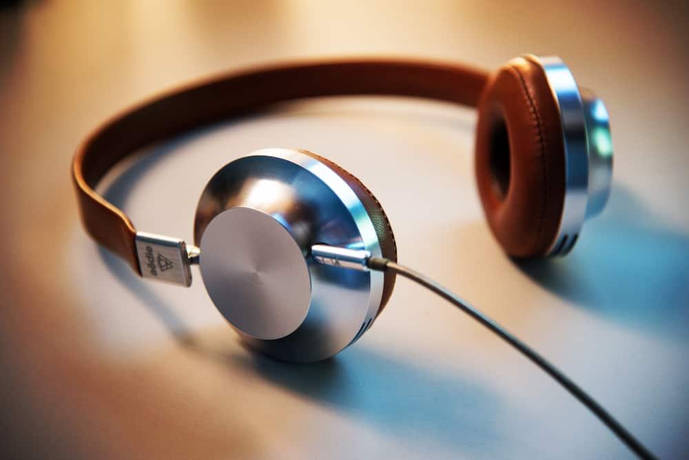 MP3Juice alternatives