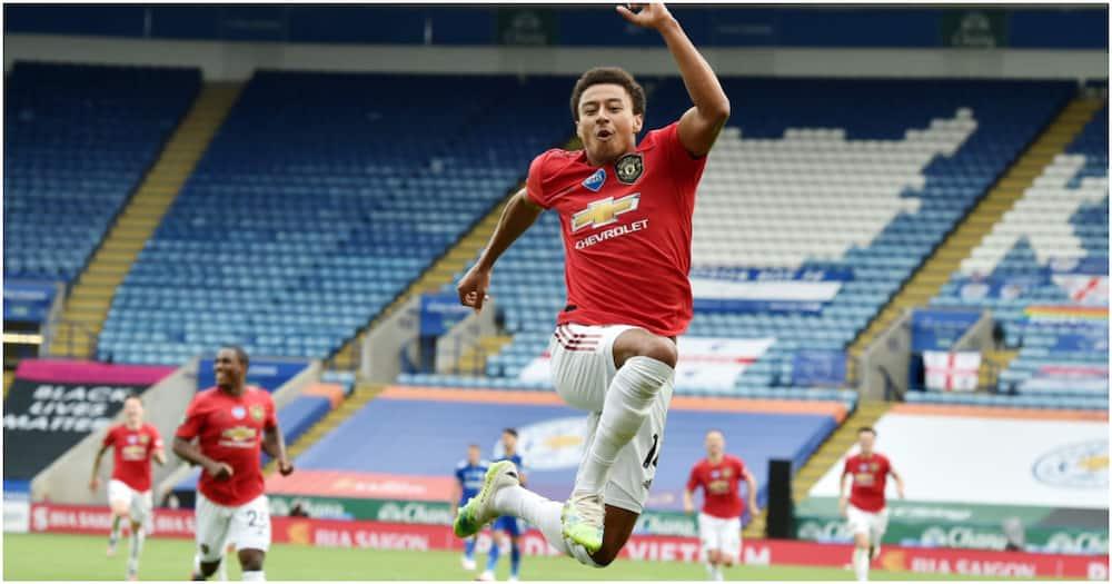Man United star drops huge hint over Old Trafford future in heartfelt Instagram post