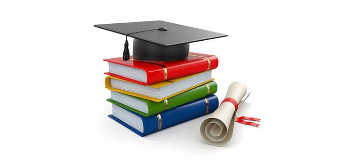 most marketable diploma courses