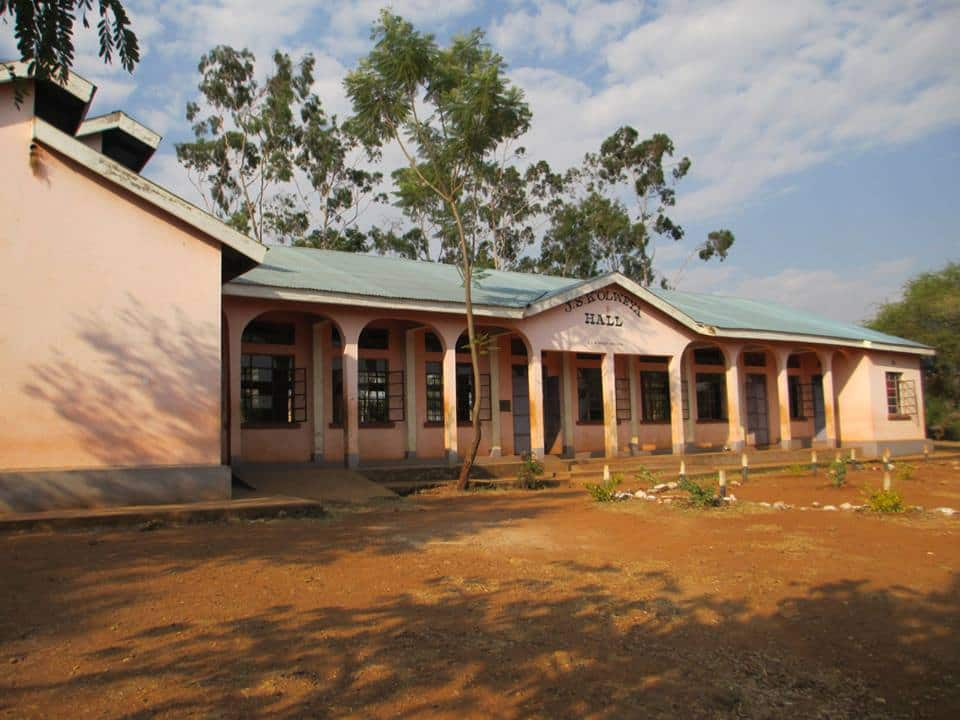 Migori school heads go missing over withheld results