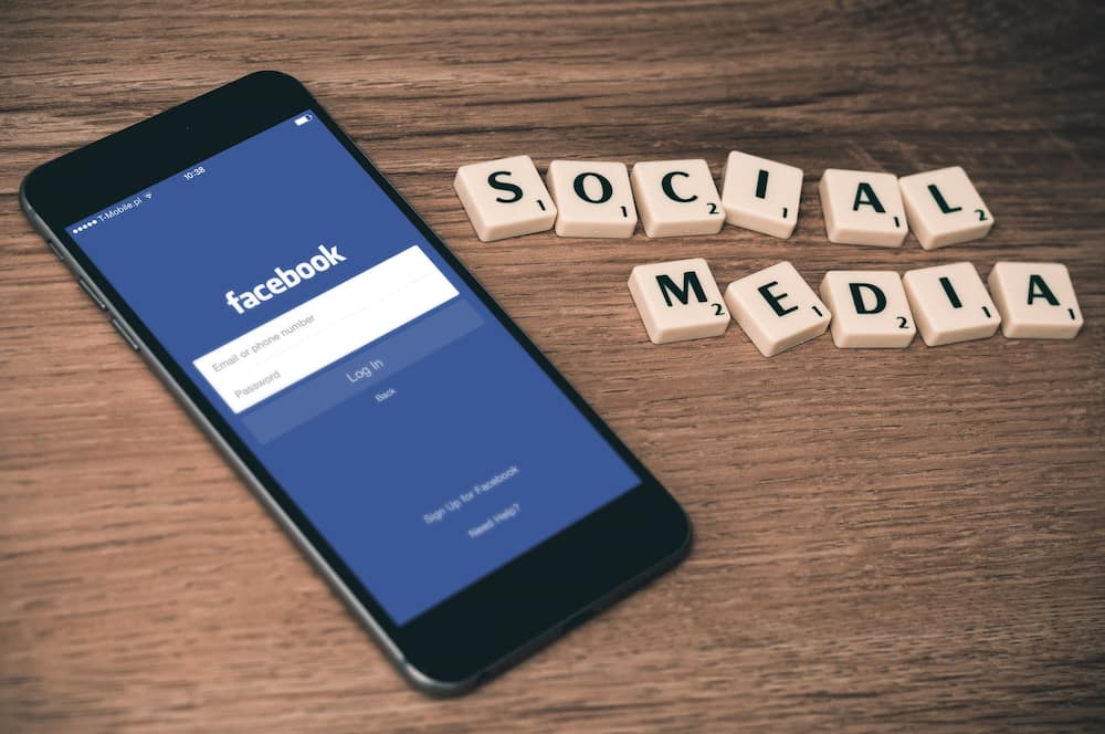 Kenyans ranked most active participants in Facebook groups in Africa
