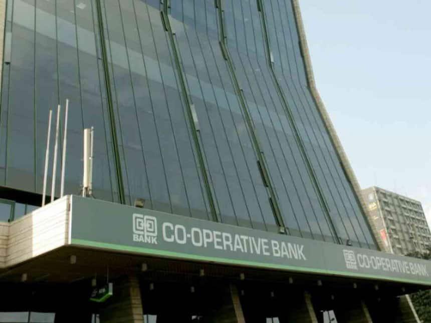 Co-operative Bank launches akili kali innovation challenge
