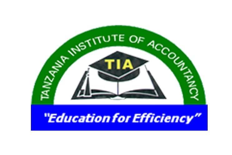 TIA online application