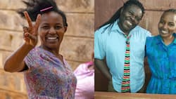 Please Connect Me to Job Opportunities, Former Papa Shirandula Actress Kawira Pleads with Kenyans