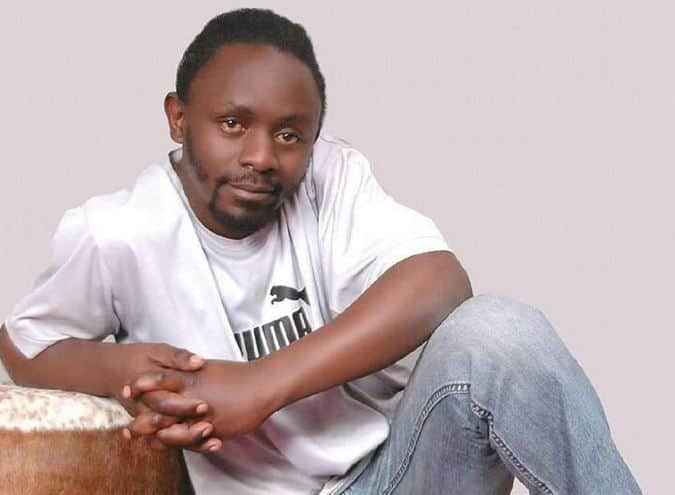 7 great Kenyan celebrities who died in tragic road accidents