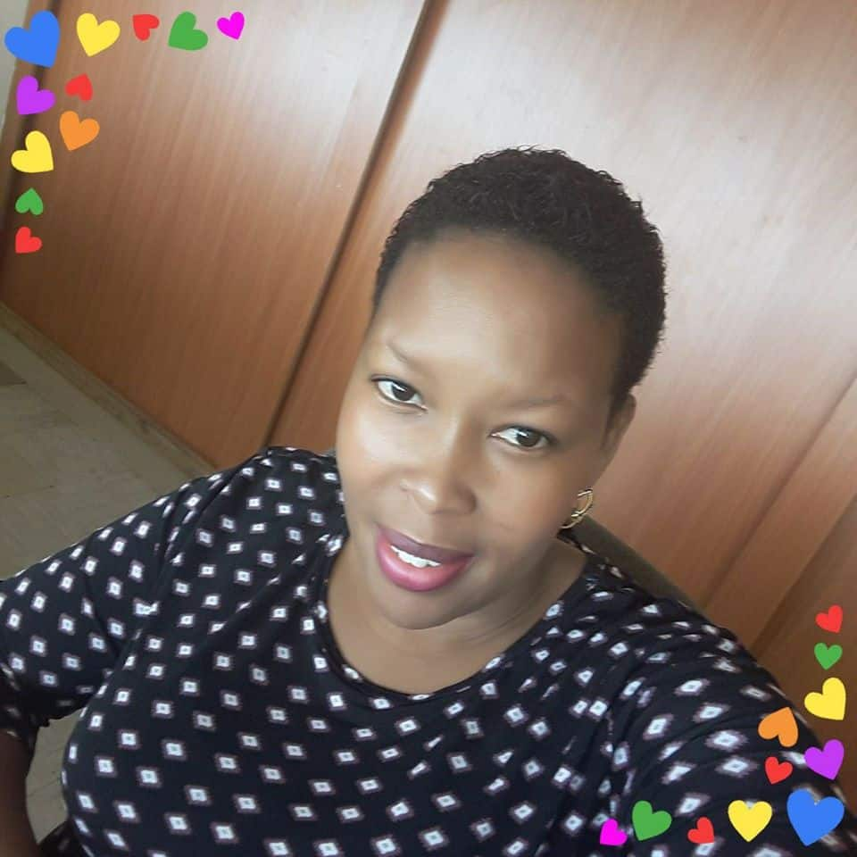 Bintiye DP Ruto ajiunga na shule ya upili ya Alliance Girls
