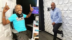 5 Kenyan Celebrities Who Earned Fame, Fortune without Degrees