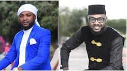 Mwigizaji Adam Zango kufunga ndoa kwa mara ya sita