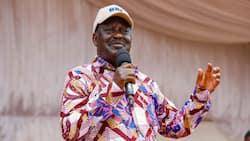 Raila Asema Atatumia Mbinu Nyingine Kupitisha BBI Iwapo Itazimwa na Mahakama