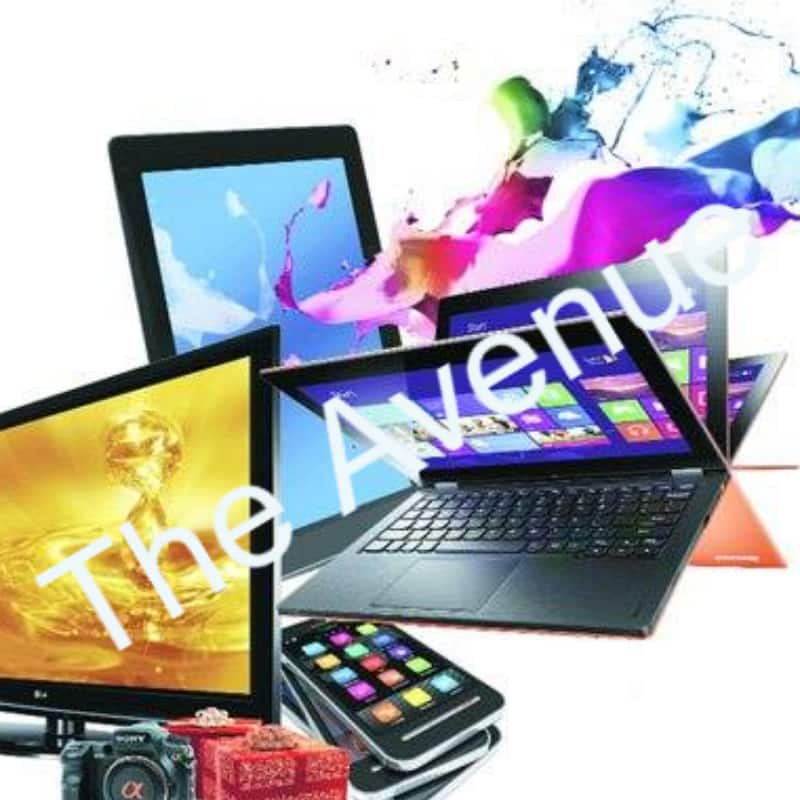 Authorized HP printers dealers in Kenya