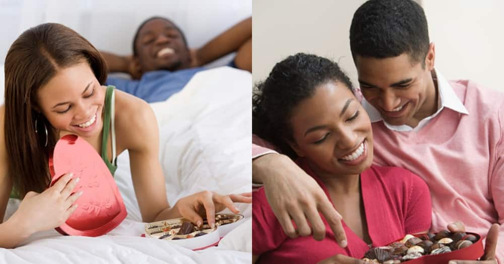 Kenyan women confess they date married men because they are loaded and romantic compared to single men