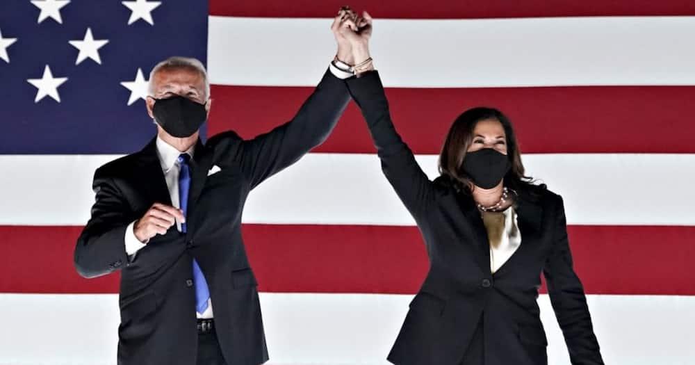 US elections: World reacts as Joe Biden whitewashes Donald Trump in landmark victory