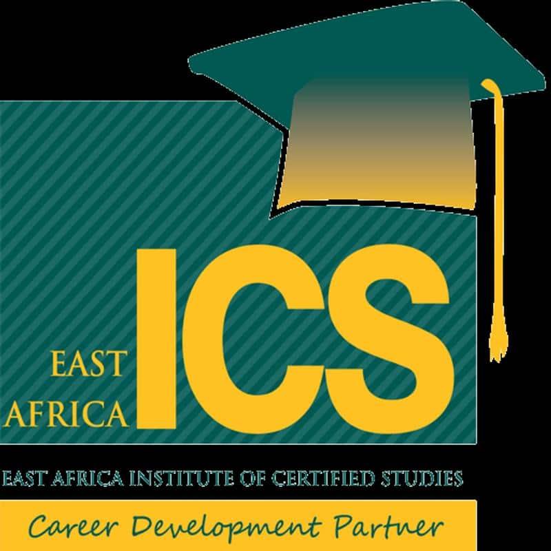 Ics College Courses Fee Contacts Tuko Co Ke