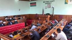 Kenyans react after West Pokot becomes first Rift Valley county to pass BBI bill