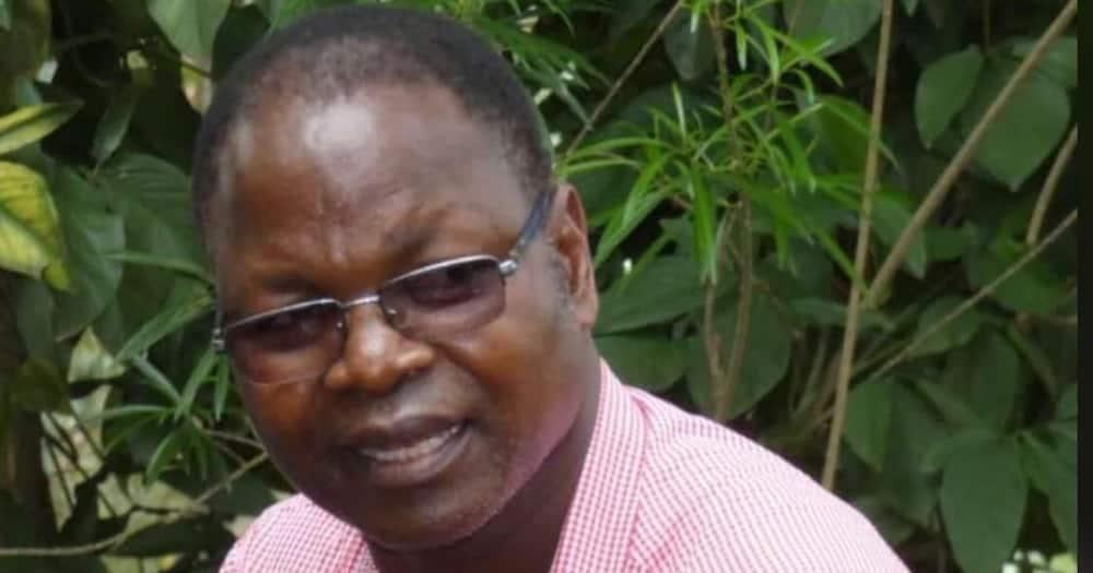 Kakamega: Daktari aangamizwa na makali ya coronavirus
