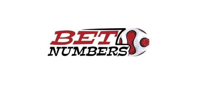 Betnumbers Football Predictions