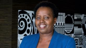 EABL Raises Kenya's Single Largest Non-Infrastructure Corporate Bond of KSh 37.9b