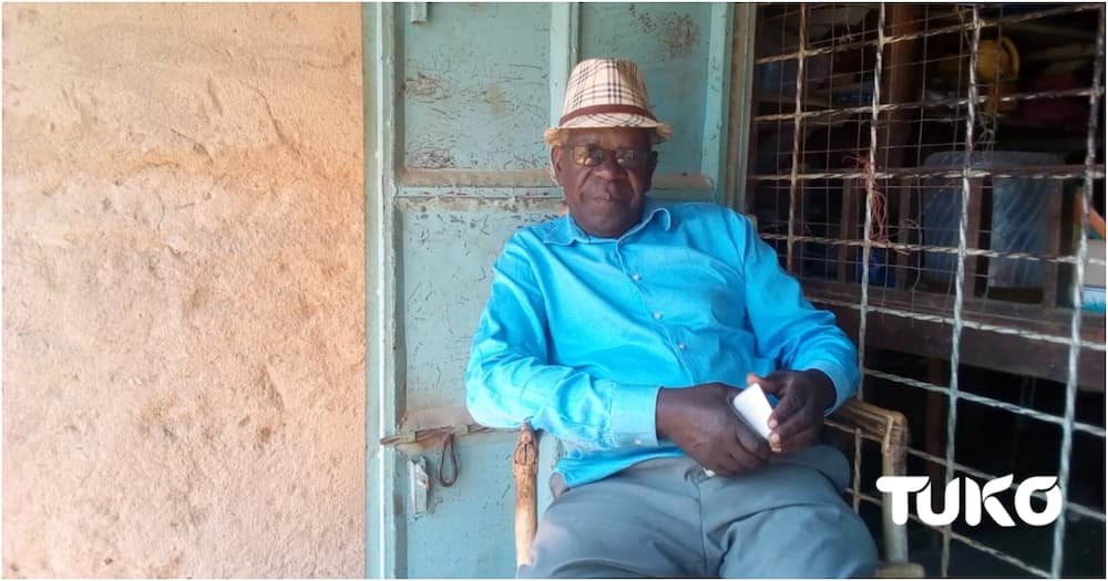 Tiriki residents postpone traditional circumcision season for the first time in 57 years