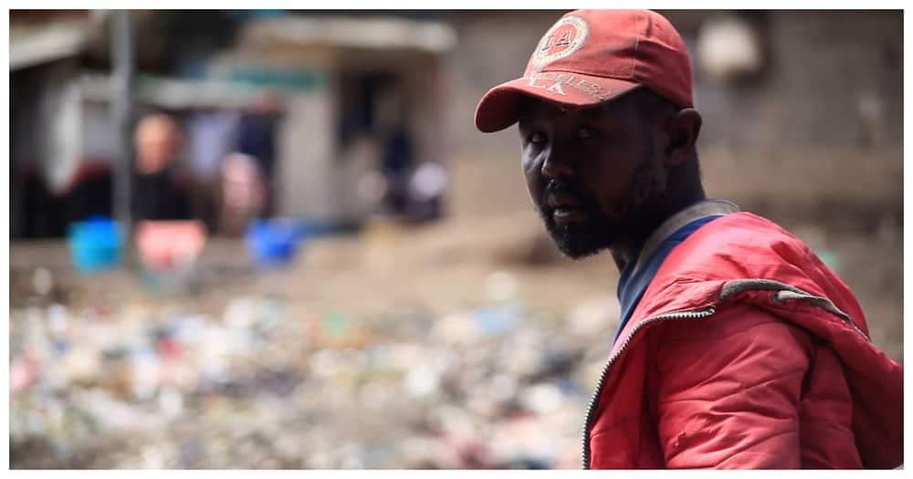 Henry Ekal: Kenyans pay tribute to kind Mathare human rights defender