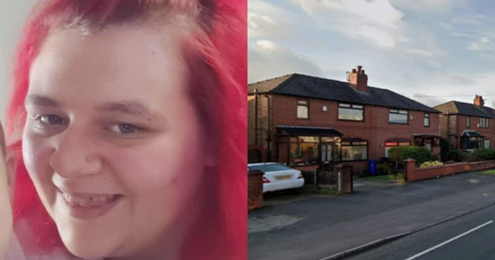 Young Mother Stunned After Finding Out She Has Been Paying Electricity Bill for Whole Apartment Building