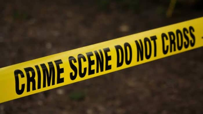 Kilifi: Man Shoots in Air after Busting Wife Having Goodtime with Lover in Car
