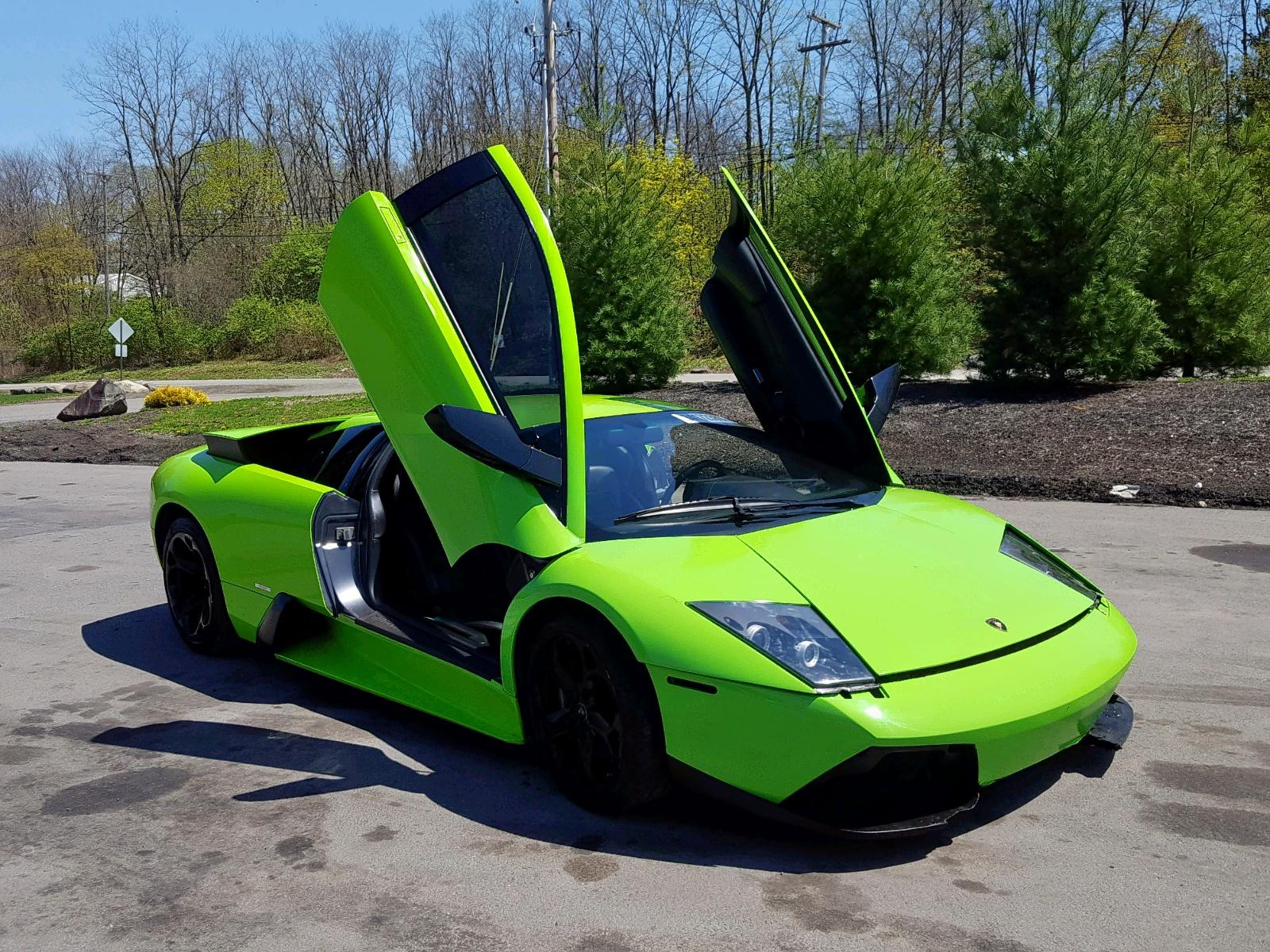 10 Most Expensive Cars In Kenya Tuko Co Ke