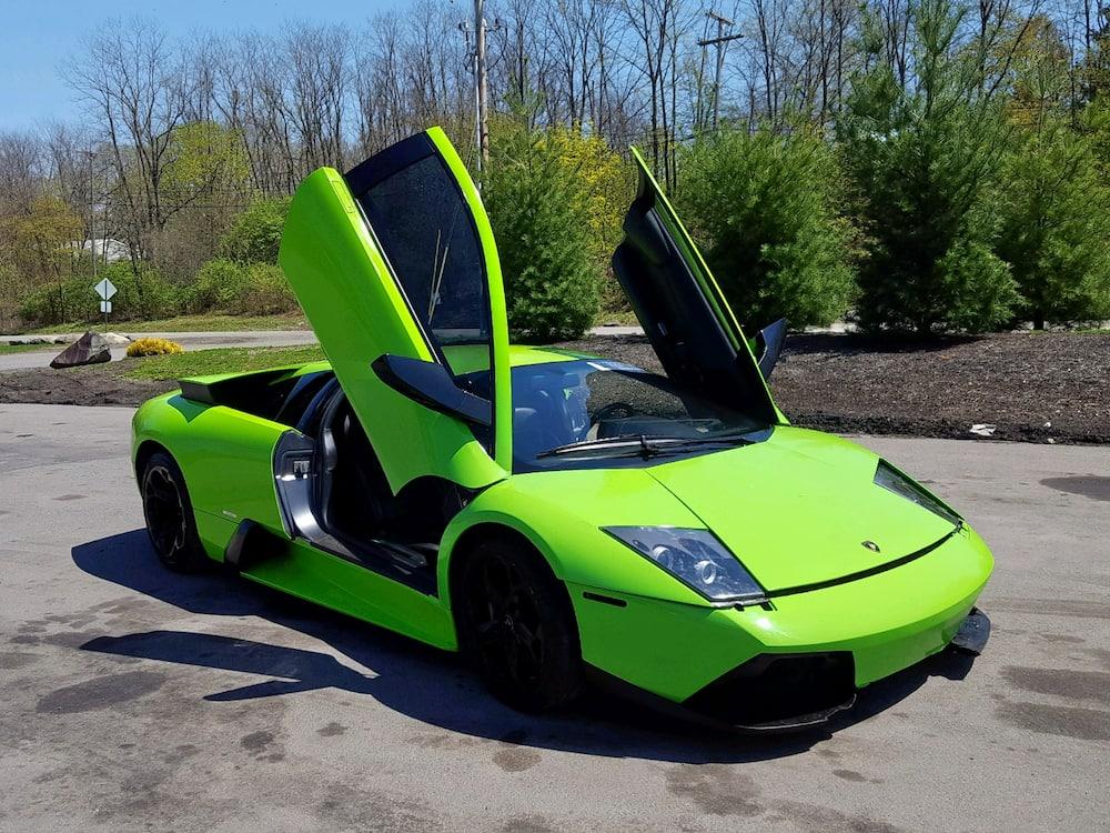 10 most expensive cars in Kenya Tuko.co.ke