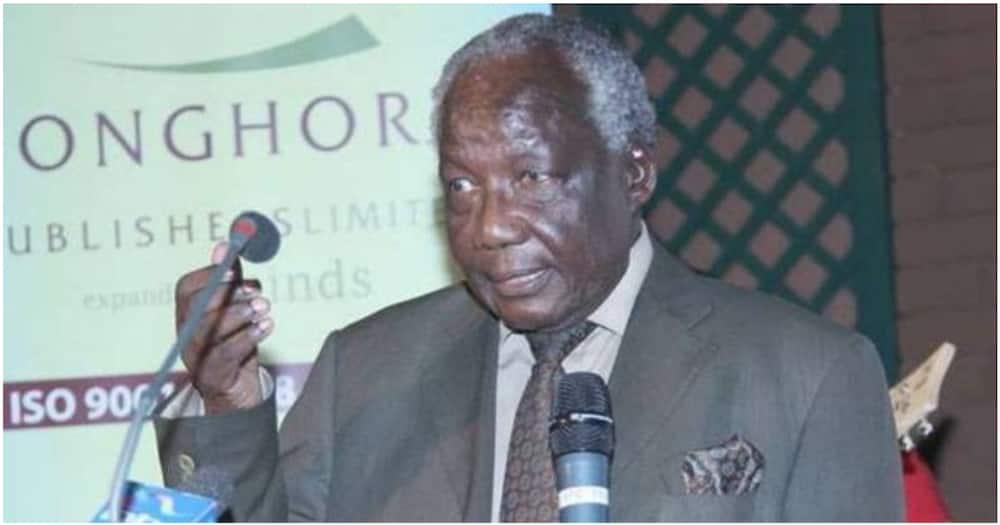 Kunenepa kwa Rais Uhuru Gumzo Mitandaoni na Habari Zingine za Kusisimua Wiki Hii