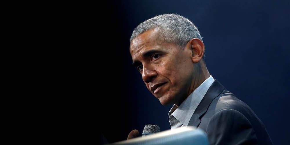 Malik Obama says Barack Obama became a snob, ruthless after becoming rich