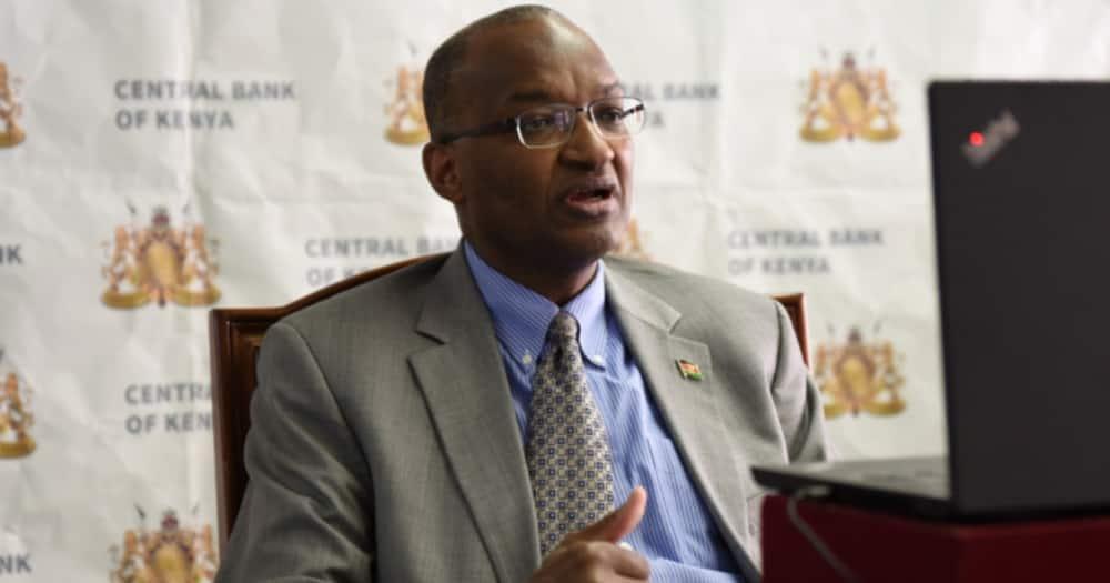 Uhuru opens Central Bank of Kenya branch in Kisii increasing number to 8 countrywide