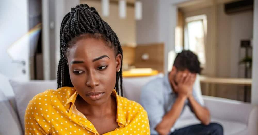"""Kenyan Women Divided on Paying Bills for Unemployed Men: """"If We're Not Married, Kila Mtu Ajipange"""""""