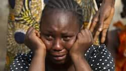 Mama Asimulia Namna Binti Yake Alimpokonya Mume na Kuwafumania Kitandani Mwake