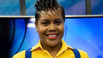 d86c1cc928b70534 Rachael Okonkwo bio: husband, parents, home state, and movies