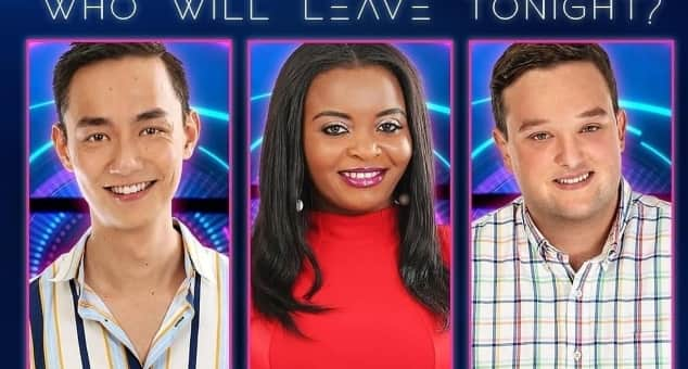 Kenyan woman contesting to win KSh 18 million in Australia's Big Brother competition