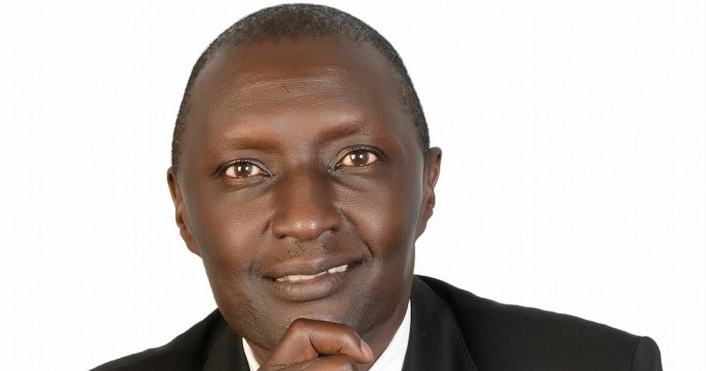 Mbunge wa Moiben Aomboleza Kifo Cha Mamake Mwenye Umri wa Miaka 105