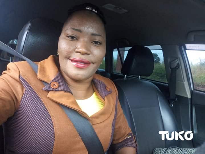 MCA Murang'a aponea kichapo kwa kukosa kujiweka karantini licha ya kusafiri nchini majuzi