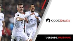 Copa del Rey odds: Barcelona favored over Valencia