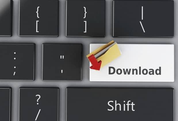 15 best Zbigz alternatives for downloading torrents