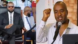 Gavana Joho Akanusha Madai Kwamba Chanjo ya COVID-19 Inashusha Nguvu za Kiume