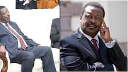 Opinion: Musalia Mudavadi, miscalculating politician who always gets his Maths wrong
