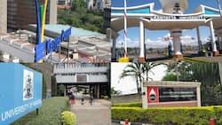 Kenya Power among 9 State Agencies Struggling with Huge Debts