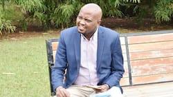 "Moses Kuria Hails Uhuru Kenyatta Ahead of Mashujaa Day Celebrations: ""We Owe You Debt of Gratitude"""
