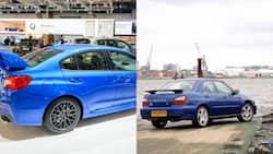 Subaru Boys: Kenyans Hilariously Raise Alarm over Car Owners Stealing Girlfriends via Naivasha Escapade