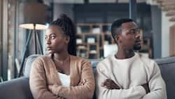 """Kenyans Cringe at In-Laws Who Visit Newly Wed Couple's Homes for Weeks: """"They Need the Space"""""""