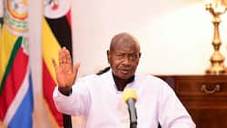 """Yoweri Museveni Rebukes African Leaders' Over-Reliance on Foreign Aid: """"We're a Disgrace"""""""